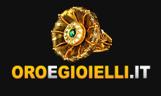 Gioiellerie a Moiano by OroeGioielli.it